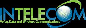 cropped-INTELECOM-logo_300x98-1.png